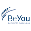 Bild zu BeYou Coaching in Frankfurt am Main