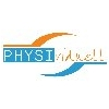 Bild zu Jessica Lau - Personal Training u. Physiotherapie in Frankfurt am Main