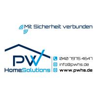 Bild zu PW-HomeSolutions in Reinbek