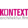 Bild zu Kontext Architektur in Frankfurt am Main
