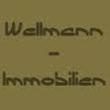 Bild zu Wellmann-Immobilien in Hattersheim am Main