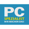 Bild zu TG-Intercom Computerstore (PC-SPEZIALIST Zwönitz) in Zwönitz