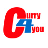 Bild zu Curry 4 You in Berlin