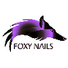 Bild zu Foxy Nails - Judith Kaiser in Poing