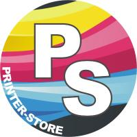 Bild zu Printer Store e.K. in Neuss