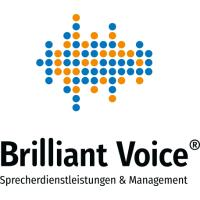 Bild zu Brilliant Voice Sprecherdienstleistungen & Management in Berlin