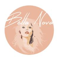 Bild zu Kosmetikstudio Bella Nova -Permanent Make up in Wuppertal