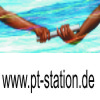 Bild zu PT-Station Personal Training in Dortmund