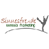 Bild zu Sinnesfreude sensual marketing - Agentur für Werbung, Marketing & Webdesign in Dinslaken