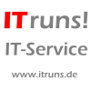 Bild zu ITruns! IT Service in Hamburg