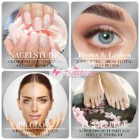 Bild zu Kaja's Naildreams - Beauty & Naillounge in Friedrichshafen