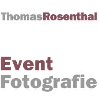 Bild zu Eventfotografie.de - Thomas Rosenthal in Berlin