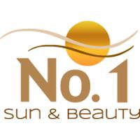 Bild zu No. 1 Sun & Beauty - Bad Homburg in Bad Homburg vor der Höhe