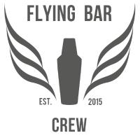 Bild zu Flying Bar Crew in Hamburg