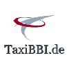 Bild zu TaxiBBI.de / Christoph Güthling in Berlin