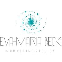 Bild zu Marketingatelier Eva-Maria Beck in Dachau