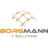 Bild zu Borgmann IT Solutions - Open Source ERP mit AvERP in Oldenburg in Oldenburg