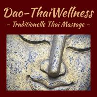 Bild zu Dao-Thai Wellness.de in Bensheim