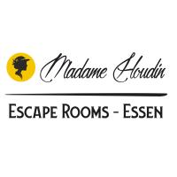 Bild zu Madame Houdin - Escape Rooms in Essen