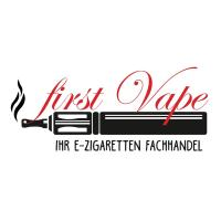 Bild zu First Vape in Ratingen