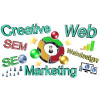Bild zu Creative Webdesign & Marketing Agentur in Berlin