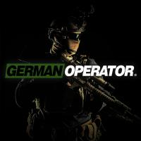Bild zu German Operator in Quierschied