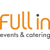 Bild zu full-in events & catering in Bielefeld