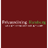 Bild zu Privatedining-Hamburg Catering&Events in Hamburg