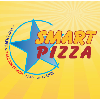 Bild zu Smart Pizza in Offenbach am Main