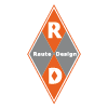 Bild zu Raute Design in Hildesheim