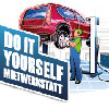 Bild zu Do-it-yourself Mietwerkstatt in Hürth im Rheinland