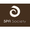 Bild zu SPA Society. Massagen & Facials. in Dortmund