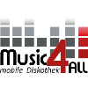 Bild zu Music4all in Werne