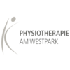 Bild zu Physiotherapie am Westpark in Dortmund