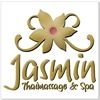 Bild zu Jasmin 2 Day Spa & Thaimassage in Stuttgart