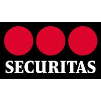 Bild zu Securitas Electronic Security Deutschland GmbH in Leinfelden Echterdingen