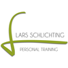 Bild zu Lars Schlichting Personal Training in Frankfurt am Main