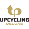 Bild zu Upcycling Deluxe Concept Store in Berlin