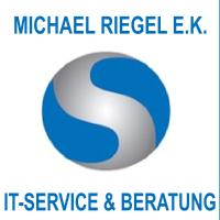 Bild zu Michael Riegel e.K. in Germering
