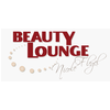 Bild zu Beauty Lounge Dorsten by Nicole Flegel in Dorsten