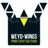 Bild zu Weyd-Wings Prime Event-Solutions in Hamburg