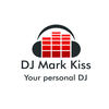 Bild zu DJ Mark Kiss Discjockey in Schaafheim