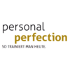 Bild zu personal perfection Wiesbaden & Mainz in Mainz