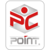 Bild zu PC-Point IT-Service in Bochum