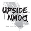 Bild zu UPSIDE DOWN BAR & RESTAURANT in Berlin